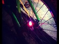 StroberBikeLed #scott #pare #led #light