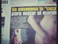 KE SE ASE JAJAJA #sex #pussy #girls #dead #crazy #crazypeople #news #crazynews #instapic #iphonepicture