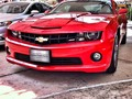 CHEVY CAMARO SS 2010 QuillaMotors #quillamotors #expo #cars #fast #amazing #barranquilla #colombia #enmicolombia #instacars