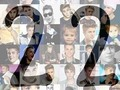 Happy birthday justin bieber #happybirthday #justinbieber #primeroMarzo #march1st1994 #canada @justinbieber #believe #beliebers #Forever #stay #here #justindrewbieber #sunday #foreverbelieber #2015 #Summer #Beliebers #Argentina #buenosaires