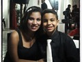 #Me #He #Dani #DanielyDaniela #Girl #Boy #Primos #Beauty #Bellosbellos #MeEncanta #LoveLoveLove #Love #Cute #Night #Boda #Party #Smile #InLove #LikeLikeLike #L4L #Like
