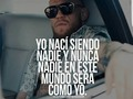 #real.  @soyyojack @kalimarecordsco.
