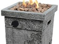 LP GAS OUTDOOR FIRE COLUMN GLT17222SP $399.99 #julieannsboutique #patio #patiodecor #home #homedecor #decor #firepit #fireplace #interiordesign #shop #shoponline #shopnow #online #onlineboutique #onlineshopping #onlineshop #shopping #homeandgarden #buyonline #buy #buynow #available #availableonline #availablenow