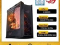 IPASON i9 9900K / 1T M.2 NVME/32G DDR4 RAM/RTX2080TI ASUS ROG Water-Cooled Computer VR Assembly Machine With High-End Desktop PC    #julieannsboutique #computers #gaming #gamingsystem #pc #pcgaming #instashare #instashopping #shoppingonline #shopnow #shop #shoponline #buynow #buyonline #onlineshopping #instagram