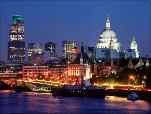 Transport persoane Buzau Londra Anglia