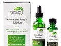 Toenail Fungus Treatment - Natural 2-Step Topical Anti-Fungal Solution with Oregano and Tea Tree Oil - Removes Yellow from Infected Finger & Toe Nails #perfectnailsolution, #drnanannybordeaux, #healthhousehold, #healthcare, #firstaid, #antifungals, #nailfungustreatments, #nail, #results, #feet, #soak, #toenails, #improvement, #smells, #smell, #foot, #toes, #twice, #difference, #daily, #drop, #helped, #ingredients, #noticed, #cleared, #process