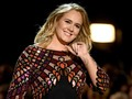Dance Party! Adele Shakes at Home While Watching Beyoncé's Historic Coachella Show