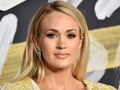 Pregnant Carrie Underwood Reveals She Suffered 3 Miscarriages in Last 2 Years: 'I Got Mad'