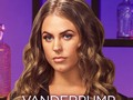 'Vanderpump Rules' Cast Wants Danica Dow Gone After TRO Drama