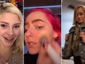 TikTok users are dressing up as their 'Republican-sonas'