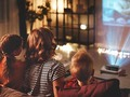 Throw a movie premiere at home with a projector on sale