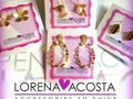 #earring #handmade #venezuela #jewelry #jewels #jewel #fashion #gems #gem #gemstone #bling #stones #stone #trendy #accessories #love #crystals #beautiful #style #fashionista #accessory #instajewelry #stylish #cute #jewelrygram #fashionjewelry #venezuela #venezolanosenmiami #LorenaAcosta #venezueladiseña #accessoriestoshine