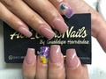 #acri_glitters #acri_colors #acri_colorsnails By Acricolors Nails sector Udeo