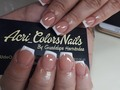 #acri_colorsnails #acri_gliters #acri_colors #monomeroacri_colors #polvoacri_colors  #acri_colorsgel  #michoacan #cln #jalisco #sinaloa #nails @jose_chaparro1983 bylasflores