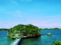 Hundred Islands, Philippines_1