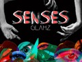"New single ""Senses""  Pre-save now LINK IN BIO 🔥 21/02/2020 . . . . . . . . . . . . #edm #music #housemusic #producerlife #djlife #dj #djset #pioneer #sennheiser #house #work #friends #rezz #drop #basshouse #bass #trap #midtempo #logicpro #logicprox #GLAHZ #goodbye"