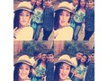 #RETRICA #friends #yeah #party #pool #beautiful