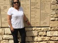 What Knoxville Mayor Madeline Rogero learned in Israel