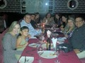 #familylove #Cumple #Dinner #Drink #Chilly