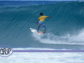 Surf Competition (3)