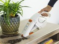 Best Cordless Handheld Vacuum Cleaner As Gift