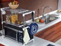 How To Organize Your Kitchen - Great Ideas