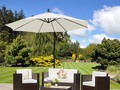 Top 10 Best Garden Furniture - Stylish & Comfortable