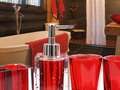 Luxurious Bathroom Accessory Sets - At Affordable Prices