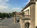 Castillo de Chapultepec - México 🇲🇽 !! #photography #photographer #photo #photoshoot #photooftheday #picoftheday #pic #insta #instagood #instalike #instapic #cute #love #city #travel #traveling #mexico #mexican #mexicocity #colombiano #colombia #colors #cdmx #happy #turismo #arquitecturamx #arquitectura #chapultepec