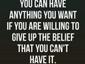 Believe in yourself and never give up.  #Faith #Motive #Perio #TeamPerio
