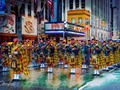 Scotsmen On The Loose In New York City    #scotsmeninkilts #scots #parade #radiocitymusichall #radiocity #newyorkcity #rainyday #photoedits #chrislordnyc #chrislord #pixielatedpixels #creativeimagery #photoedits apher #justgoshoot #total_newyork #newyork_feelings #artistry_lords #artofvisuals #city_captures #everything_edited #newyork_ig #my_city #best_city_shots #city_explorer #igers_nycity — view on Instagram