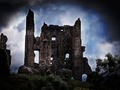 Medieval Weekend 12    #ruin #corfe #corfecastle #medievalmadness #historicpeople #historicplaces #everything_edited #photoshopedit #photoart #nothingisordinary #justplaying #creativeimagery #creativeprocess #pixielatedpixels #chrislordnyc #chrislord #nycphotographer #wallartideas #printsforsale #artistry_lords #visionaryart #darkaesthetic — view on Instagram
