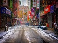 It's Still Winter    #pellstreet #chinatown #snowstorm #newyorkcitystreetscenes #snowday #snow #nycstreetshots #walkinthesnow #blizzard #chrislordnyc #pixielatedpixels #chrislord #creativeimagery #nycphotographer #photograhicart #artphotography #everything_edited #artistry_lords #newyorkcity #streetsofnewyork #NYC #city_captures #exploretocreate #justgoshoot #photoshopedit #afternoonstroll — view on Instagram