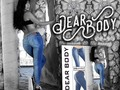 Fashion #Monday bu #DearBodyJeans Disponible online