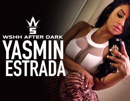 wshh after dark