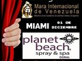 Agradeciendo a @planetbeachdoral por su apoyo y participación en la próxima Gala de la 1era Edición de los #MaraAdwards2016 #MaraAdwardsMiami este 1 de diciembre en el @paseolasartes Premios MARA Internacional #books #book #read #reading #reader #page #pages #paper #instagood #kindle #nook #library #author #bestoftheday #bookworm #readinglist #love #photooftheday #imagine #plot #climax #story #literature #literate #stories #words #text