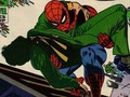Bronze Age Spider-Man Key Issues Part 1