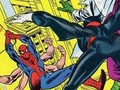 Bronze Age Spider-Man Key Issues Part 2