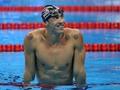 Michael Phelps Returning to Swimming? The Best Celebrity April's Fool Day Jokes