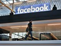 European nations fine Facebook over being cagey with users' data