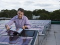 These game-changing solar panels are cheap and can be printed