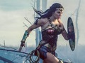 Look back at Wonder Woman's long and winding journey to the big screen
