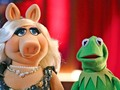 Kermit the Frog Gets a New Voice Actor After 27 Years