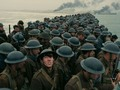 The reviews are in: Christopher Nolan's 'Dunkirk' is apparently a bona fide masterpiece
