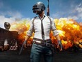 Daily Glixel: 'PUBG' is Getting a Mobile Version in China