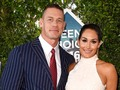Why Nikki Bella Broke Off Her Engagement to John Cena: She 'Doesn't Need a Pity Husband'