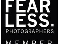 "Hoy compartimos con ustedes esta gran felicidad, luego de revisar mis fotografías he sido aceptado por Fearless Photographer, ha sido un año de logros, experiencias, confianza y mucho afecto por parte de nuestros clientes, familia y amigos. ""Fearless Photographers es un directorio de más de 2500 de los fotógrafos de boda más audaces del mundo para las novias y novios que verdaderamente aman la fotografía."" ""Fearless Photographers is a directory of more than 2,500 of the world's boldest wedding photographers for brides and grooms who truly love photography."" Cada boda es diferente, se viven momentos únicos, vemos emociones por doquier, que las parejas puedan revivir esas vivencias en cada una de nuestras fotos es lo que nos motiva en cada matrimonio. La espontaneidad hace que cada foto sea única. Junto a Sandra, mi esposa, hacemos fotografía de bodas y disfrutamos cada momento.   #Engagement #preboda #love #beach #beauty #gorgeous #FotografiadeAutor #fotografo #fotografia #fotografodebodas #fearlessphotographers #bodasvenezuela #wedding #weddingpic #weddingdress #weddingrings #weddingshoes #weddingphotos #weddingphotographer #Maracay #Venezuela #Postboda #luxury #lujo #bodasmaracay #bodaspanama"