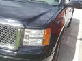 2009 GMC Sierra SLE  Cash $10,500 (obo) Clean Title