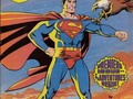 The Adventures of Superman #424; January 1987…