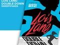 Young Lois Lane stars in her own YA novel, LOIS…